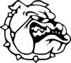 Sipoo Bulldogs